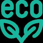 Tonnes de CO2 économisées