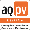 Certification AQPV